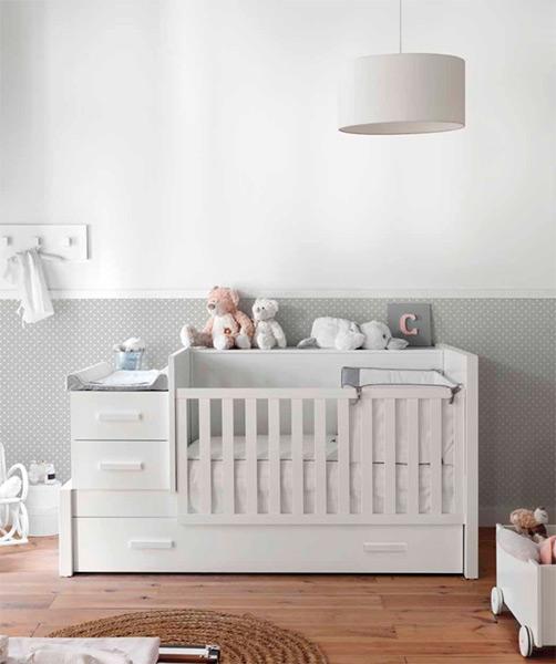 venta de muebles infantiles en madrid